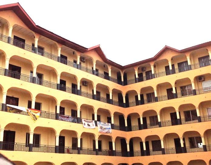 site de rencontre en guinée conakry